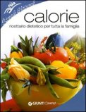 Calorie