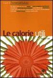 Le Calorie Utili