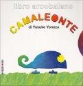 Camaleonte  - Libro