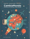 Cambiamondo - Libro