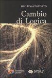 Cambio di Logica - Libro