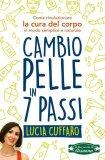 eBook - Cambio Pelle in 7 Passi - EPUB
