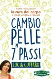 eBook - Cambio Pelle in 7 Passi - EPUB