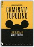 Camerata Topolino