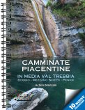 Camminate Piacentine — Libro