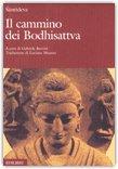 Il Cammino dei Bodhisattva
