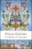 Il Cammino di Santiago  - Edizione Speciale