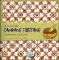 Campane Tibetane - Libro+ CD