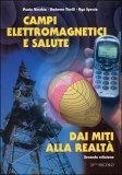Campi Elettromagnetici e Salute: dai Miti alla Realtà