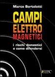 Campi Elettromagnetici — Libro
