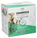 Canargille - Argilla Bianca Caolino Opacizzante