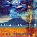 Canarias 2010  - CD
