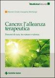 Cancro: l'Alleanza Terapeutica — Libro