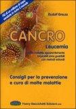 Cancro Leucemia