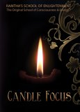 Candle Focus
