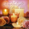 Candlelight Romance  - CD