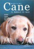 Cane - Il Manuale di Base - Libro