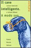 Il Cane Intelligente