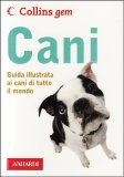 Cani - Libro