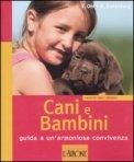 Cani e Bambini — Libro