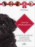 Cani da Appartamento  - Libro