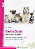 Cani e Gatti - Libro