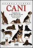 Cani — Libro