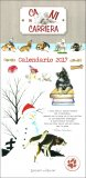 Cani in Carriera - Calendario Grande 2017