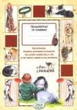 Cani in Carriera - Quaderno di Viaggio