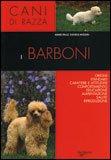 I Barboni — Libro