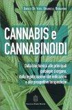 Cannabis e Cannabinoidi - Libro