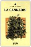 La Cannabis