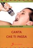 Canta che ti Passa  - Libro
