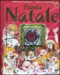 Canta Natale + CD