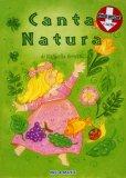 Canta Natura + CD