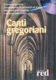 Canti Gregoriani  - CD