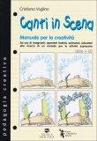Canti in Scena - Libro + CD