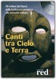 Canti Tra Cielo e Terra  — CD