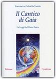 Il Cantico di Gaia