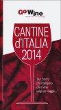 Cantine d'Italia 2014