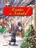 Canto di Natale - Libro