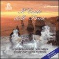 Il Canto delle Sirene  - CD