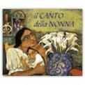 Il canto della nonna — Libro
