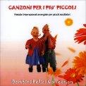 Canzoni per i Più Piccoli  - CD
