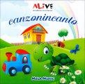 Canzonincanto - CD