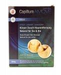 Capillum Amove - Crema Depilatoria in Polvere