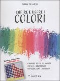 Capire e Usare i Colori — Libro