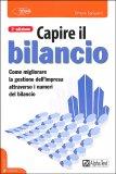 Capire il Bilancio - Libro