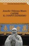 Capire il Confucianesimo  - Libro
