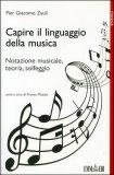 Capire il Linguaggio della Musica
